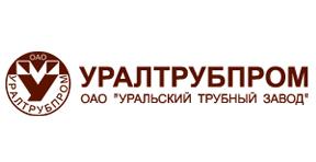 УралТрубПром