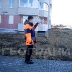 Измерения шума